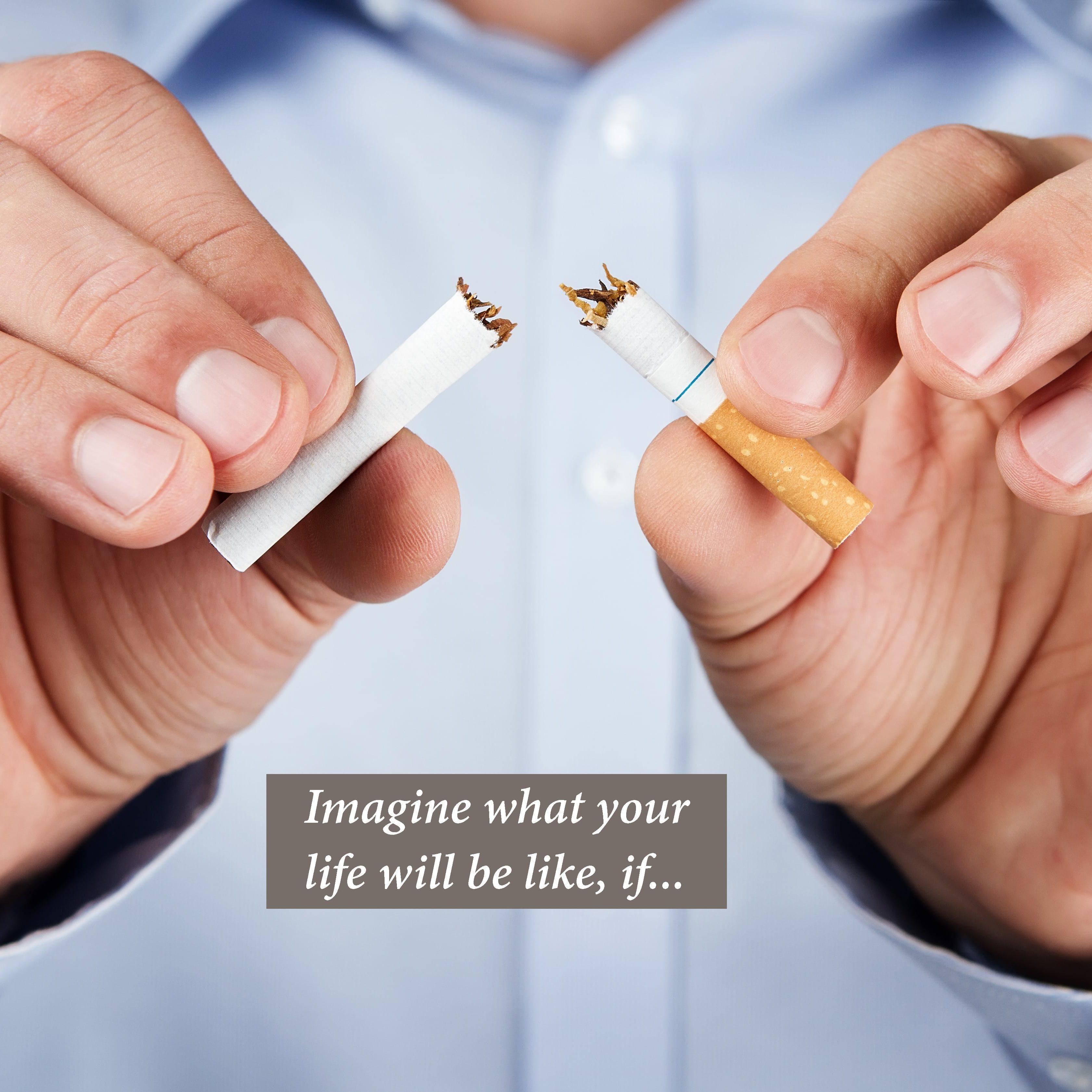 stop-smoking-min